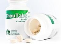 Шутабс таблетки для похудения, отзывы о них, цена