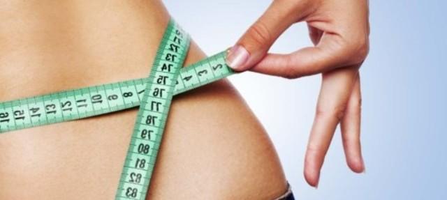 Как похудеть в животе и боках, что есть в домашних условиях, быстрое похудение