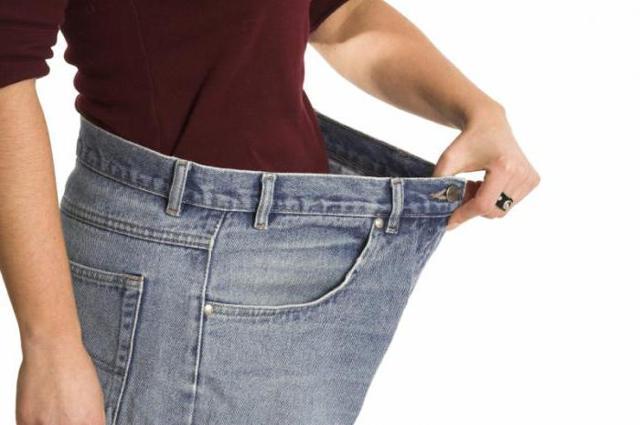 Жиросжигатели для девушек, хорошие и эффективные: Отзывы и результаты похудения