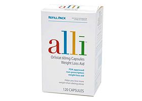 Таблетки для похудения Орсотен: Отзывы и цена за средство Орсотен Слим в таблетках