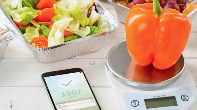 Как похудеть за 3 дня на 5 кг в домашних условиях: За три дня на 10кг без диет