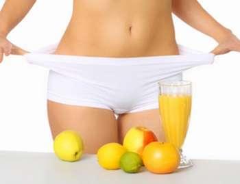 Жиросжигатели для похудения женщин в домашних условиях: Натуральные и народные рецепты, отзывы на мощные сжигатели жира
