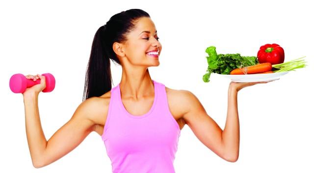 ayurslim средство для похудения: Как принимать, отзывы применения, инструкция