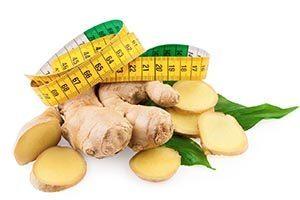 Имбирь полезные свойства и противопоказания для похудения: Как влияет