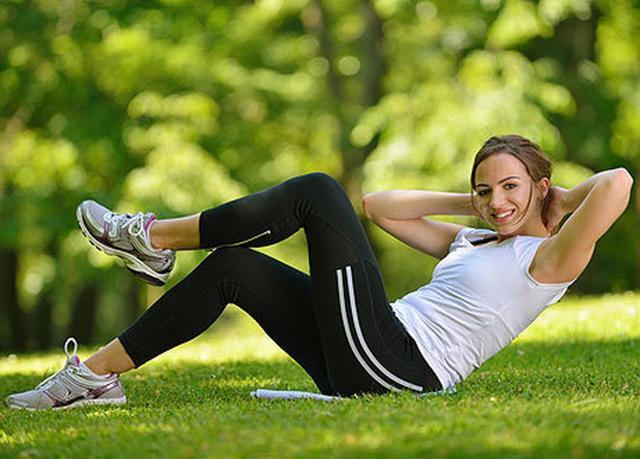 Похудеть 30 кг: С чего начать в домашних условиях, с диетой без вреда для здоровья