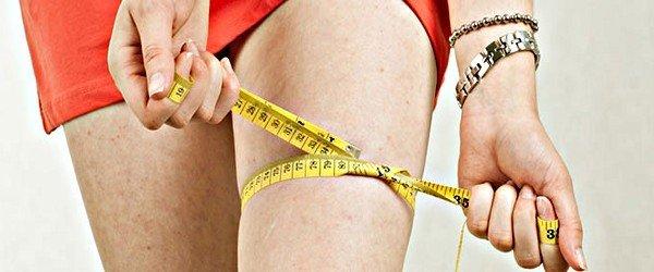 Как похудеть в ляшках быстро и эффективно в домашних условиях на 10 кг: Что сделать, чтобы похудеть в бедрах