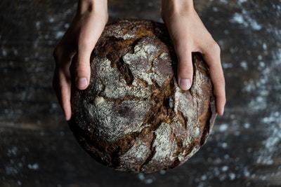 Какой хлеб можно есть при похудении: Калорийность хлеба