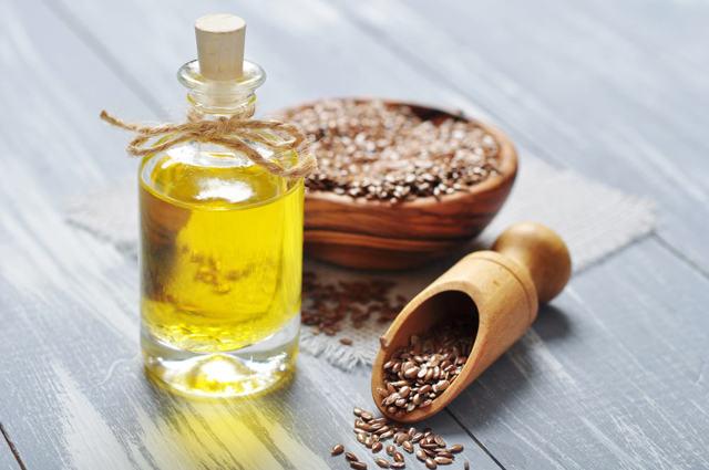 Семена льна с кефиром для похудения: Отзывы похудевших