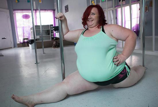 Упражнения для похудения живота и боков в домашних условиях: Самая эффективная гимнастика для женщин
