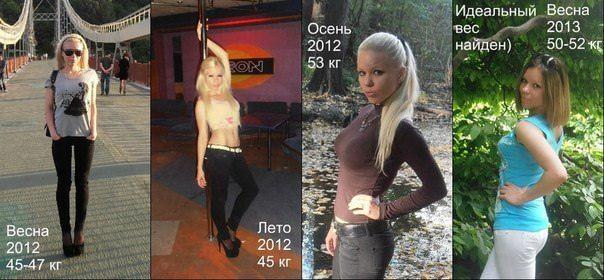 Молокочай для похудения отзывы и результаты с фото до и после: Польза и вред, рецепты