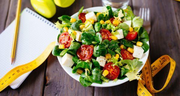 Гречневая диета для похудения на 7 дней: Меню на каждый день с кефиром и без, отзывы