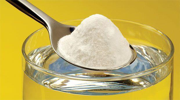 Как пить соду по Неумывакину – схема для похудения живот и боков. Отзывы на применения
