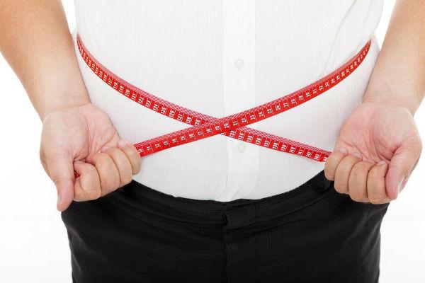 Похудеть при диабете 2 типа и уменьшить сахар: Что можно есть