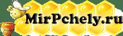 Корица с мёдом для похудения: Рецепт и отзывы