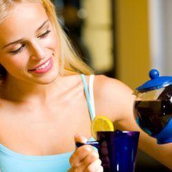 Имбирь при похудении: Как похудеть на 10 кг за неделю