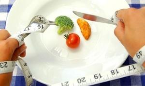 Примерное меню на 1200 ккал в день для похудения: На неделю, рецепты