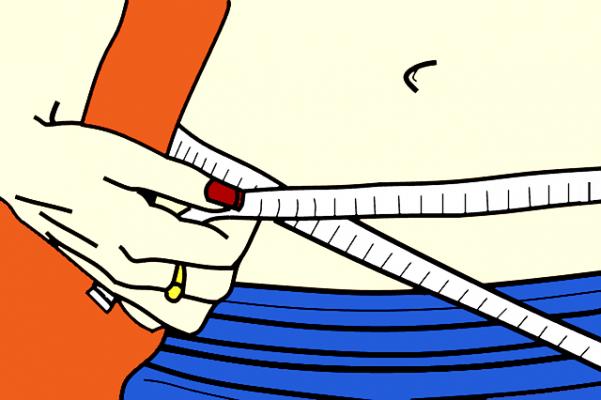 Похудеть Новый год. Как быстро похудеть на 5, 10 кг. в домашних условиях