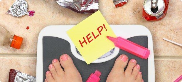 Как быстро похудеть на долгое время без диет в домашних условиях: Советы для эффективного похудения