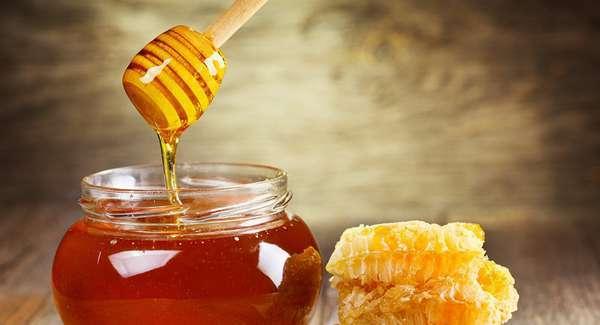 Имбирь лимон и мед чеснок для похудения: Рецепт, отзывы