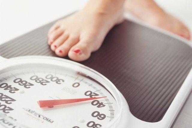 Как похудеть без спорта и диет в домашних условиях, можно ли похудеть, не занимаясь