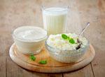 Продукты для похудения: Какие способствуют похудению, список еды