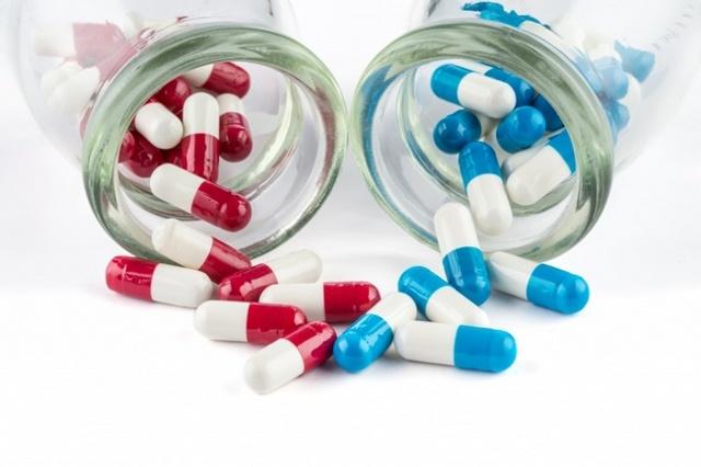 Жиросжигающие таблетки для похудения: Самые эффективные без рецепта для женщин, отзывы