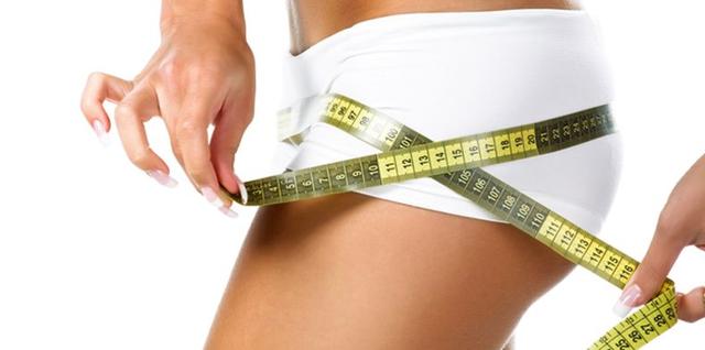 Сколько ходить, чтобы похудеть на 10 кг за месяц: Похудеть на 5 кг