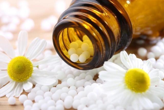 Гомеопатия для похудения, препараты: Отзывы и название гомеопатических средств
