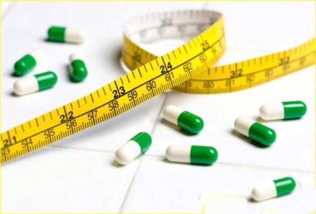 Средство для похудения grassfit: Отзывы на таблетки crossfit (Кроссфит), купить в аптеке, цена