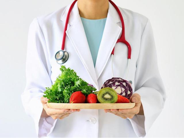 Травы для похудения сжигающие жир: Какой сбор купить в аптеке
