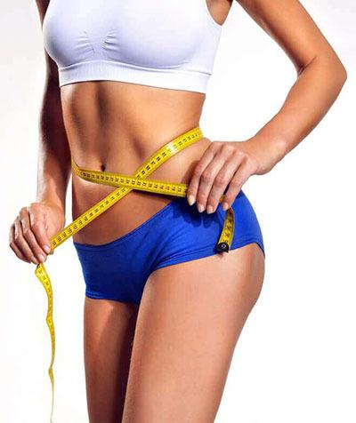 Диеты для похудения на 10 кг: Эффективные лёгкие меню на неделю, отзывы похудевших