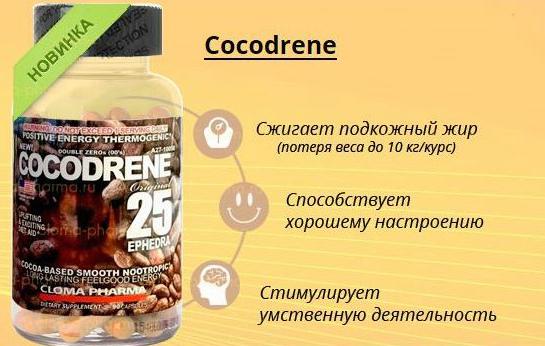 condemned laboratoriez arsyn: Отзывы и инструкция по применению на жиросжигатель