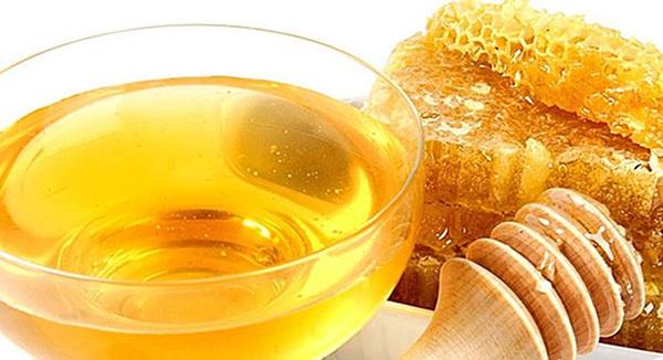 Природные жиросжигатели, натуральные для похудения женщин и мужчин: Список естественных продуктов