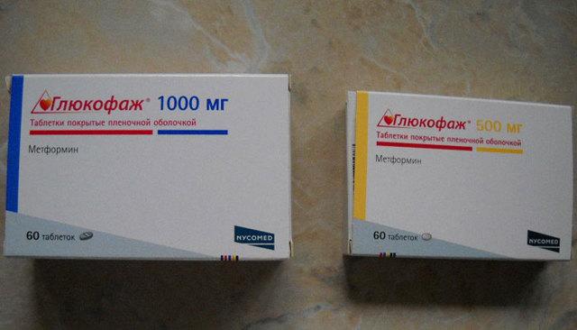 Глюкофаж Лонг 500 для похудения: Отзывы похудевших и цена на таблетки, как принимать
