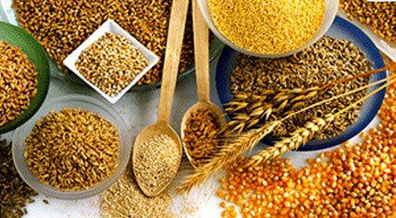 Отруби для похудения*Как употреблять, ржаные, пшеничные