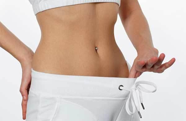 Как похудеть за неделю в домашних условиях на 5 кг: Чем питаться