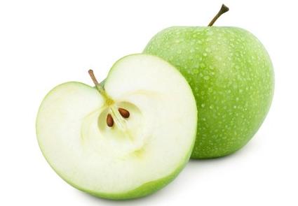 Яблочный уксус для похудения: Как пить, польза и вред