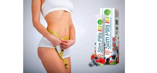 Средство для похудения slim pills: Реальные отзывы на Слим Плюс Пиллс