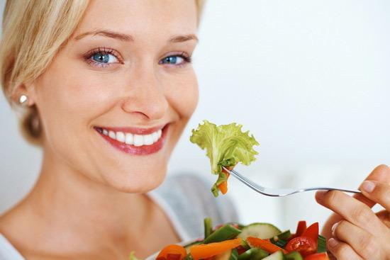 Как похудеть после 45 лет женщине: Реальные отзывы , советы диетолога, диета в домашних условиях, улучшение обмена веществ