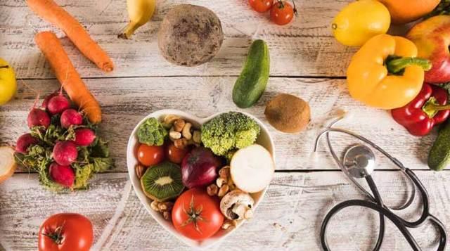 Метаболическая диета, подробное описание на каждый день: 1 этап с рецептами и описанием