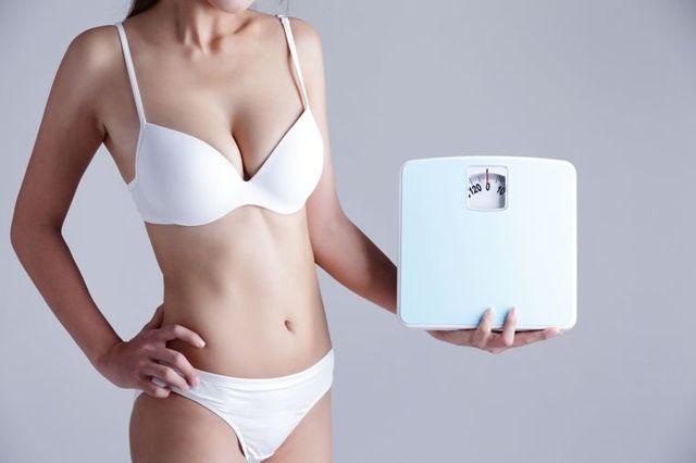Похудеть на 15 кг за 3 месяца в домашних условиях отзывы: Можно ли похудеть без диет