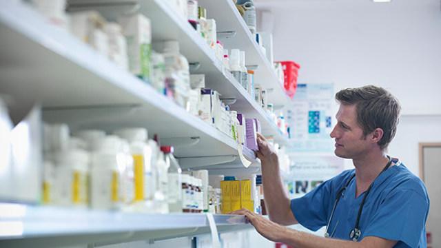 Таблетки для похудения Ксеникал: Отзывы, цена и аналоги на препарат
