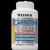 Жиросжигатель Академия Т l carnitine 90 капсул – отзывы и инструкция по применению