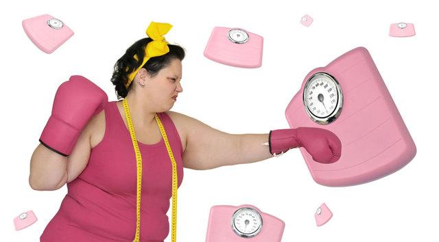 Формавит для похудения: Цена в аптеке и отзывы, где купить препарат