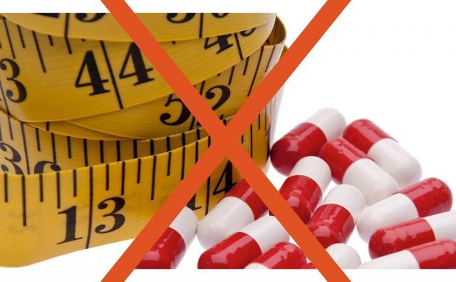 Как похудеть после 40 лет быстро, отзывы: Советы диетолога
