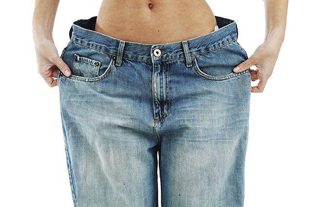 Голд Лайн Плюс таблетки для похудения: Цена и отзывы, инструкция для худеющих