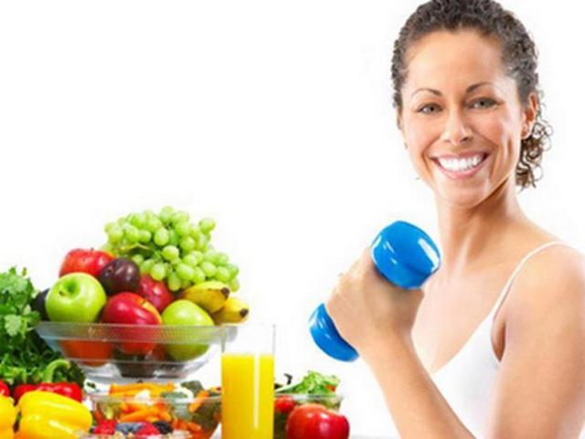 Диеты для похудения в домашних условиях: Домашняя диета для похудения