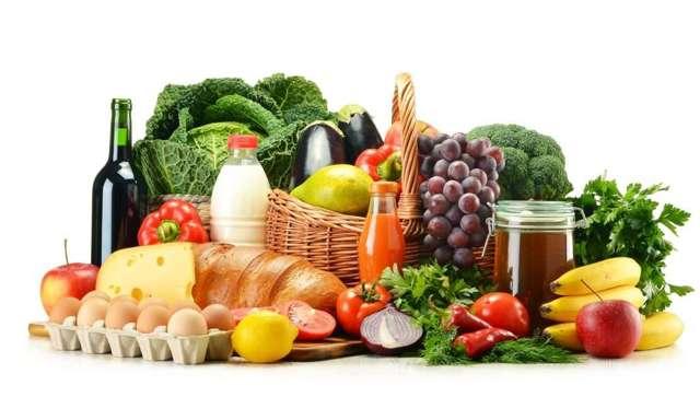Диеты которые реально помогают похудеть за месяц на 15 кг: В домашних условиях