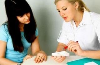 Противозачаточные таблетки для похудения, какие лучше выбрать гормональные средства: Отзывы и цена