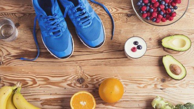 ККак похудеть в домашних условиях без диет, легко и быстро за неделю: Без упражнений